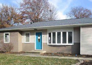Casa en Remate en Cedar Falls 50613 N ELLEN ST - Identificador: 4458595146