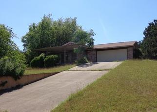 Casa en Remate en Clifton 76634 COUNTY ROAD 1620 - Identificador: 4458622752