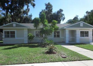 Casa en Remate en Deland 32720 S HIGH ST - Identificador: 4458645524