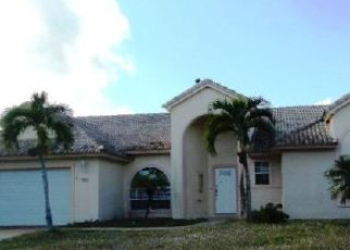 Casa en Remate en Indialantic 32903 WATERS EDGE LN - Identificador: 4458656918