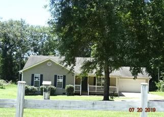Casa en Remate en Saint Matthews 29135 DEER RIDGE CT - Identificador: 4458668741