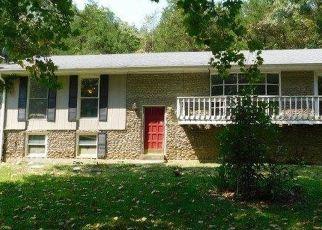 Casa en Remate en Lawrenceburg 40342 WADDY RD - Identificador: 4458670935