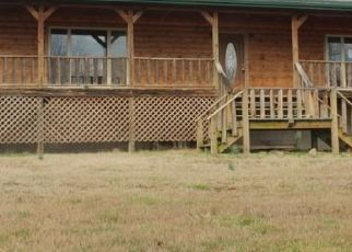 Casa en Remate en Saint Joe 72675 S WOOLUM RD - Identificador: 4458673551