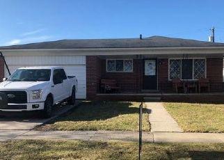 Casa en Remate en Trenton 48183 VALLEY RD - Identificador: 4458677943