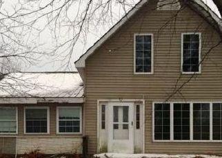 Casa en Remate en Altona 12910 VASSAR RD - Identificador: 4458693703