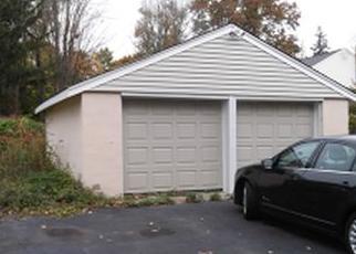 Casa en Remate en Pequannock 07440 GREENVIEW DR - Identificador: 4458695900