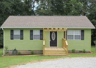 Casa en Remate en Huntingdon 38344 SMYRNA RD - Identificador: 4458721732