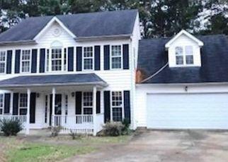 Casa en Remate en Charlotte 28262 PINK DOGWOOD LN - Identificador: 4458725677
