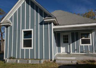 Casa en Remate en Springfield 65803 E COMMERCIAL ST - Identificador: 4458738369