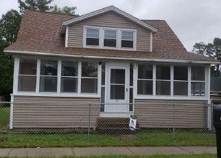 Casa en Remate en Springfield 01119 SLATER AVE - Identificador: 4458739236