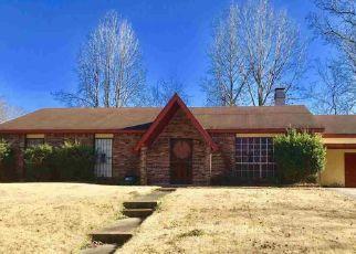 Casa en Remate en Jackson 39212 ELMWOOD PL - Identificador: 4458767271