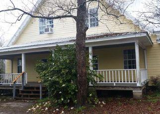 Casa en Remate en Ochlocknee 31773 LONG ST - Identificador: 4458768588