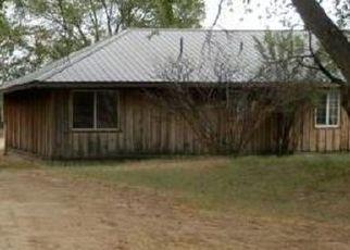 Casa en Remate en Janesville 96114 SEARS RD - Identificador: 4458782160
