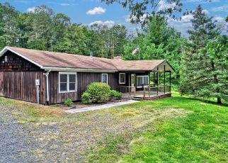Casa en Remate en Orrtanna 17353 NEW RD - Identificador: 4458806251