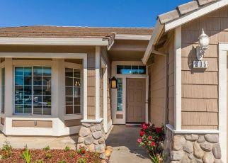 Casa en Remate en Dixon 95620 EVANS RD - Identificador: 4458816323