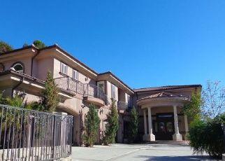 Casa en Remate en Villa Park 92861 VALLEY DR - Identificador: 4458869323