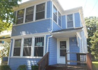 Casa en Remate en Erie 16508 LIBERTY ST - Identificador: 4458871966