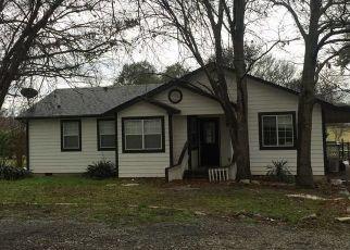 Casa en Remate en Granbury 76049 GALAXY ST - Identificador: 4458881141