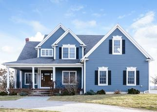 Casa en Remate en Grafton 01519 POTTER HILL RD - Identificador: 4458923189