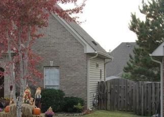 Casa en Remate en Calera 35040 HIGHVIEW LN - Identificador: 4458947734
