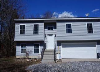 Casa en Remate en Oakdale 06370 OLD COLCHESTER RD - Identificador: 4458959998