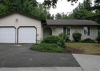 Casa en Remate en Bothell 98021 240TH ST SE - Identificador: 4458966107