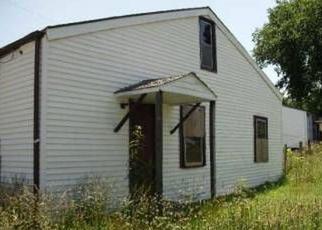 Casa en Remate en Henderson 27536 MARSHALL ST - Identificador: 4458973115