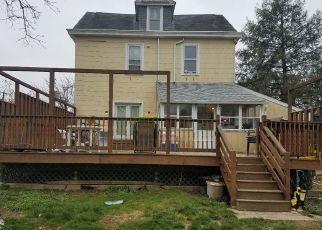 Casa en Remate en Hatboro 19040 W LEHMAN AVE - Identificador: 4458985837