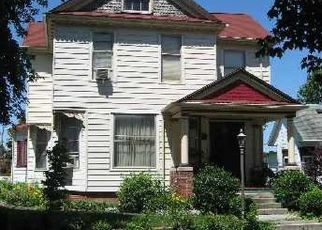 Casa en Remate en Sullivan 47882 N STATE ST - Identificador: 4458999398