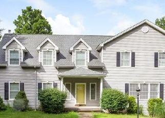 Casa en Remate en Thomaston 06787 WALNUT HILL RD - Identificador: 4459028758