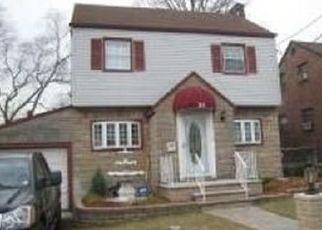 Casa en Remate en Passaic 07055 ELLIOT ST - Identificador: 4459038384