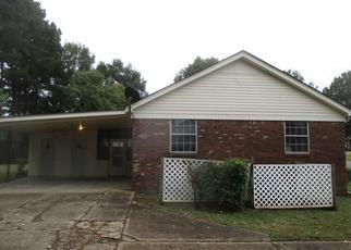 Casa en Remate en Brownsville 38012 HART DR - Identificador: 4459049328