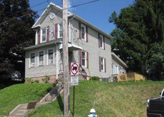 Casa en Remate en Sunbury 17801 HIGHLAND AVE - Identificador: 4459053722