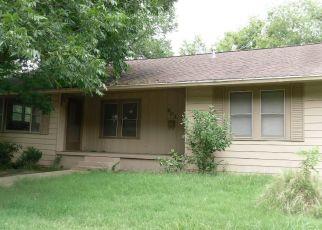Casa en Remate en Teague 75860 S 6TH AVE - Identificador: 4459056788