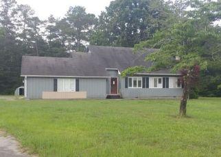Casa en Remate en Hartselle 35640 PARADISE LN - Identificador: 4459057660