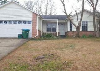 Casa en Remate en Crestview 32536 VILLACREST DR - Identificador: 4459062469