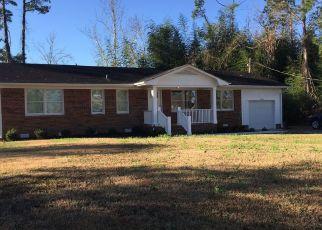 Casa en Remate en Wilmington 28401 FAIRFIELD DR - Identificador: 4459064662