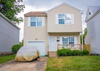 Casa en Remate en Chesapeake 23324 18TH ST - Identificador: 4459067732