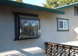 Casa en Remate en Mokelumne Hill 95245 MARLETTE ST - Identificador: 4459082619