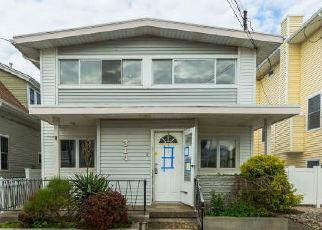Casa en Remate en Wildwood 08260 W CRESSE AVE - Identificador: 4459085689