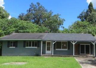 Casa en Remate en Wildwood 34785 2ND AVE - Identificador: 4459086561