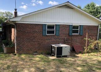 Casa en Remate en Mountain City 37683 OBREGON RD - Identificador: 4459093121