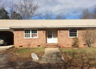 Casa en Remate en Milledgeville 31061 GORDON HWY SW - Identificador: 4459121151