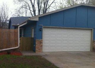 Casa en Remate en Minneapolis 55433 OSAGE ST NW - Identificador: 4459148756