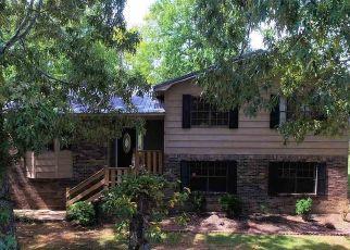 Casa en Remate en Gadsden 35905 PINEWOOD AVE - Identificador: 4459162326