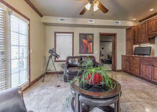 Casa en Remate en Oklahoma City 73104 NE 15TH ST - Identificador: 4459196492