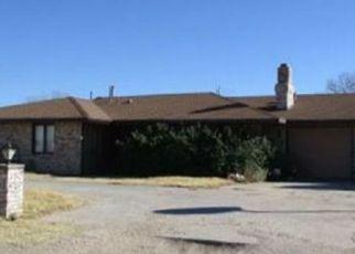 Casa en Remate en Hobbs 88242 W FREY AVE - Identificador: 4459247742