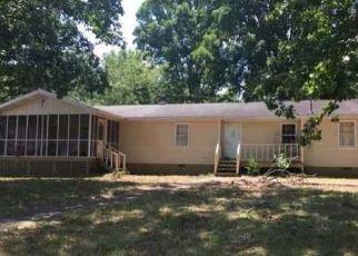 Casa en Remate en Bowersville 30516 SCHEAFER ST - Identificador: 4459249937