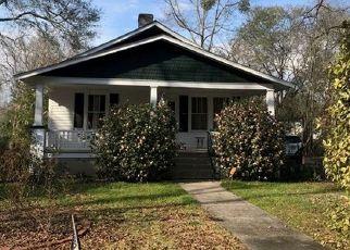 Casa en Remate en Eufaula 36027 W BROAD ST - Identificador: 4459254296