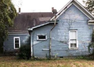 Casa en Remate en Marion 29571 HARLLEE PL - Identificador: 4459275322